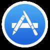 Descarga Nuestra App (iOS)