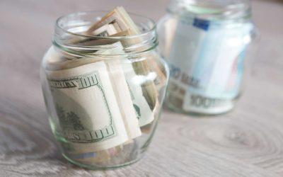 8 consejos para ahorrar dinero en compras online, la 4ta es la más impresionante.