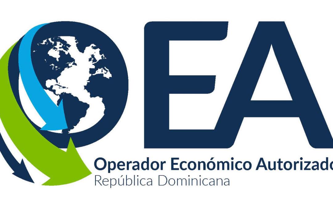"""NSCargo es """"Operador Economico Autorizado"""" (OEA)"""